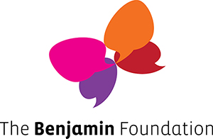 The Benjamin Foundation