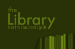 The Library Restaurant