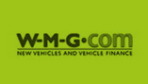 WMG Vehicle Management