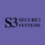 Secure3 Systems Ltd