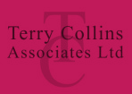 Terry Collins Associates