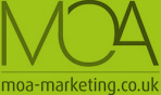 MOA Marketing