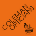 Coleman Optician's