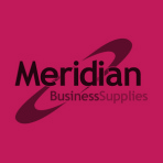 Meridian Business Supplies Limited