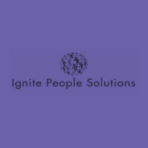 Ignite People Solutions
