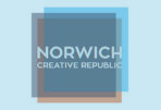 Norwich Creative Republic