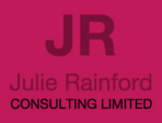 Julie Rainford Consulting Limited