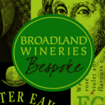 Broadland Wineries Bespoke